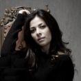 Myriam Mina