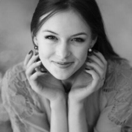 Nathea Gasparine
