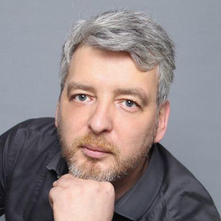 Pierre Camille