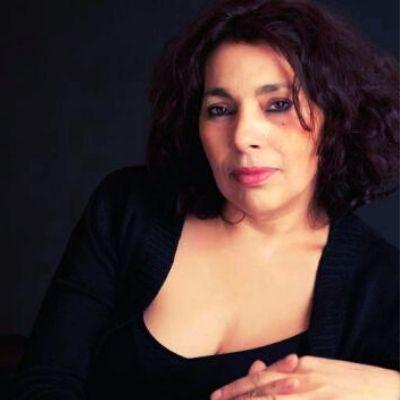 Miriam Léonin