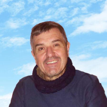 Jacques De la Vallée