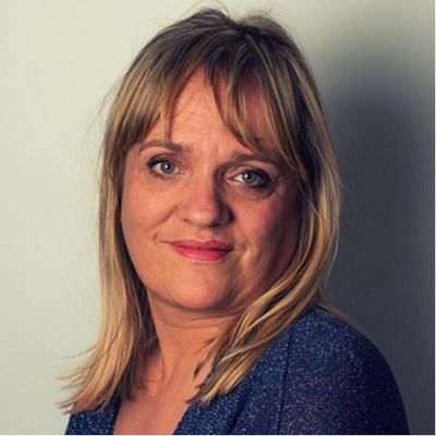 Alexine Fleurie