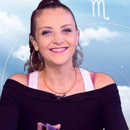 Léa Delmars
