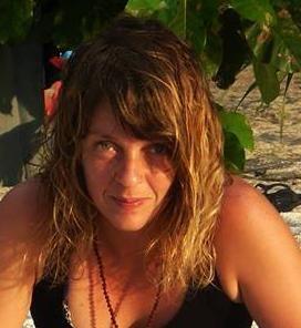 Anna Herbault