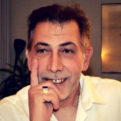 Marc Esteban